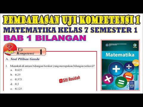uji-kompetensi-1-matematika-kelas-7-semester-1-bab-1-bilangan-no.-1---10-  -siti-rosidah