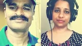 Mayile mayile un thogai inge-with preethav mam Video