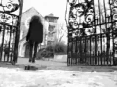 The Witching Hour UK  - She's Alive