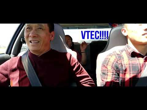 HMONG Parents REACTION to BOOST!!! thumbnail