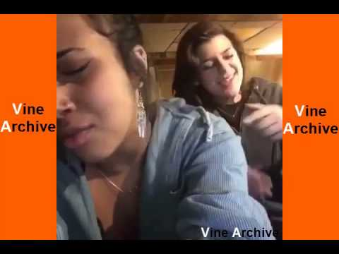 Dope Singers New Compilation ALL VINES 2015 (HD) June