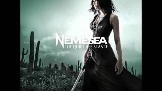 Nemesea - it's over