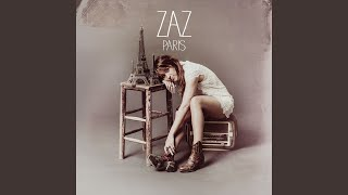 I Love Paris / J'aime Paris (en duo avec Nikki Yanofsky)