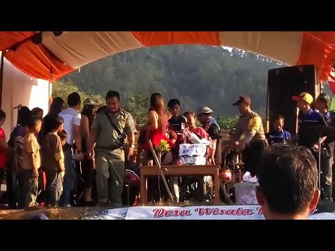 New delta live in jati parang