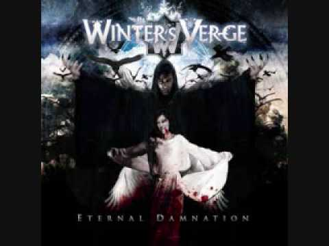 Winter's Verge My Wintersun