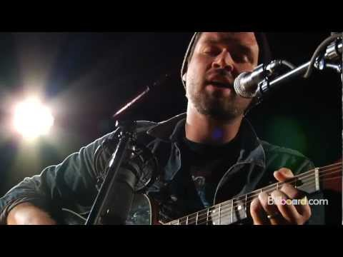"Taking Back Sunday - ""Faith"" LIVE STUDIO SESSION"