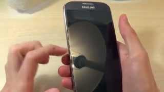 Samsung Galaxy S4 tras 1 AÑO USO