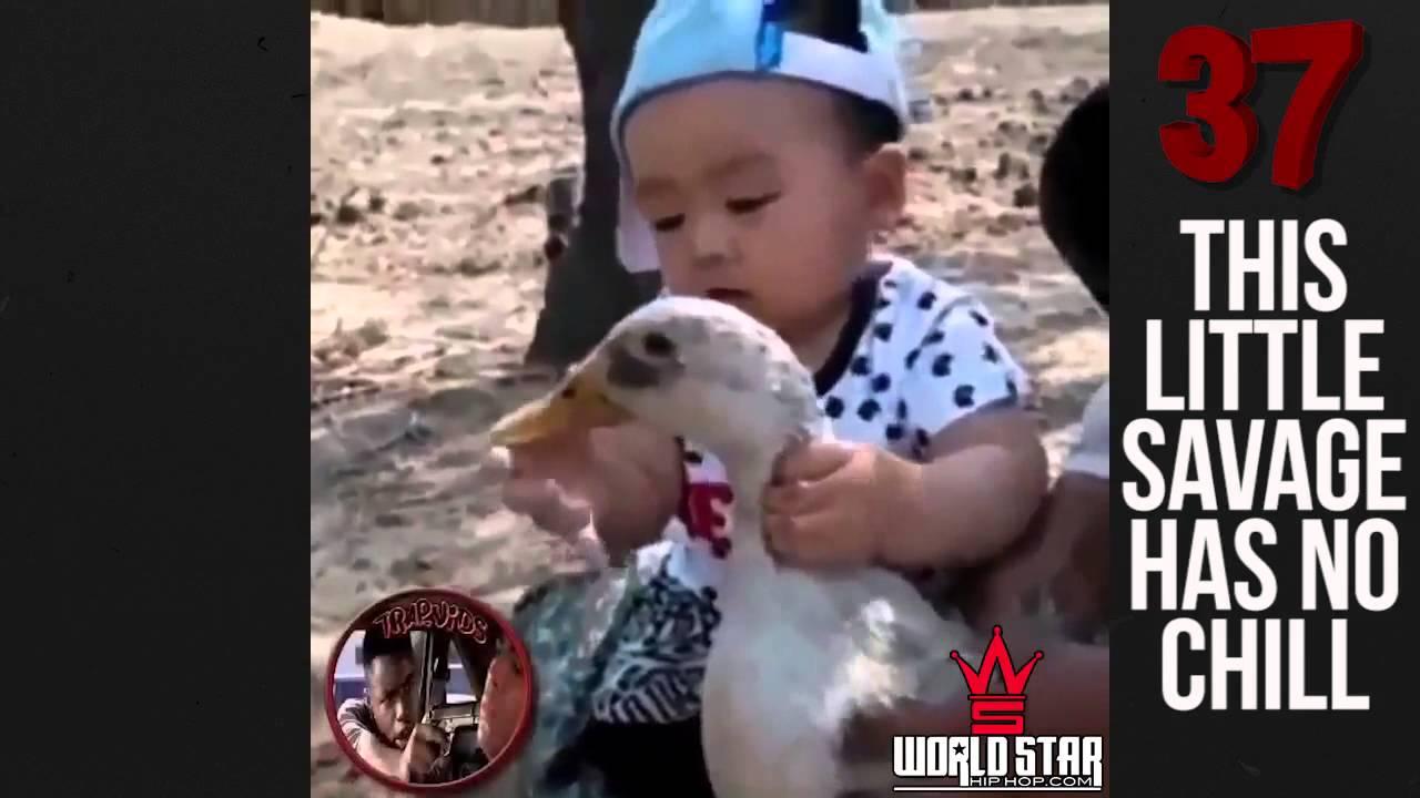 """Uncut Worldstar Vines Beautiful video terbaru vine """"wshh"""" worldstar hiphop 2015 (warning 18+)"""
