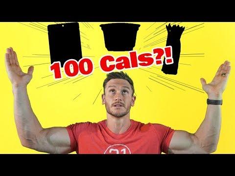 keto-snacks-|-4-easy-keto-snacks-under-100-calories-|-low-calorie-snacks--thomas-delauer