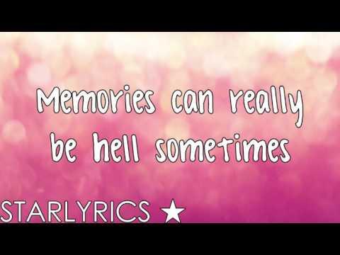 Star Cast ft. Jude Demorest, Brittany O'Grady, and Ryan Destiny - Unlove You (Lyrics Video) HD