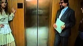 Faunovo velmi pozdní odpoledne (1983) - ukázka