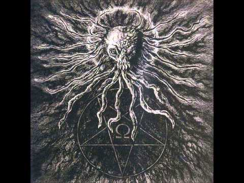 Deathspell Omega - Manifestations 2002 [Full - HD]