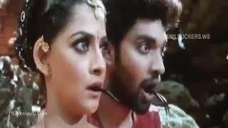 neeya-2-orey-jeevan-onrey-ullam-vaarai-kanna-s-song-360p