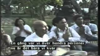 Documentary about Dith Pran & Haing S  Ngor 1of2