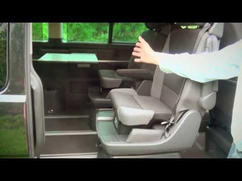 Бесплатно для работодателей: найти водителя, требуется