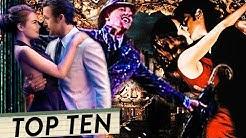 Die zehn BESTEN Musicals   Top 10