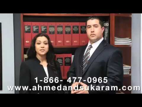 Watch this video to find out what to do if you have been arrested for a DUI in the San Francisco, Bay Area.