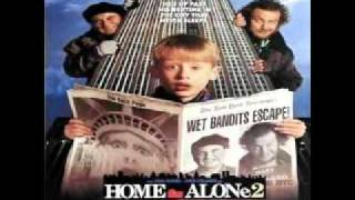home-alone-2-soundtrack---my-christmas-tree