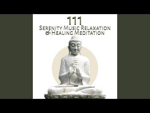 Inspirational Zen Music Garden for Spirituality