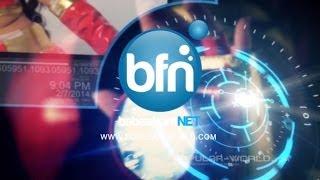 BFN Grand Finale 2013 Teaser 1