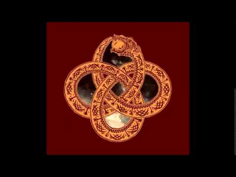 Agalloch - Plateau of the Ages