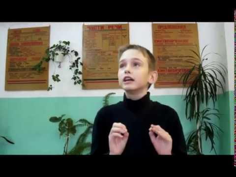 Изображение предпросмотра прочтения – ЭмильХохлов читает произведение «Ворона и Лисица» И.А.Крылова