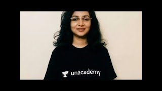 High Yield Topics from Modern Indian History - Lecture 5 - Indian History - Part XII for UPSC CSE