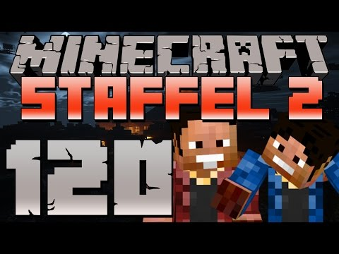 Let's Play Together Minecraft (Staffel 2) [120] - Crack.exe