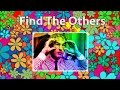 Find The Others