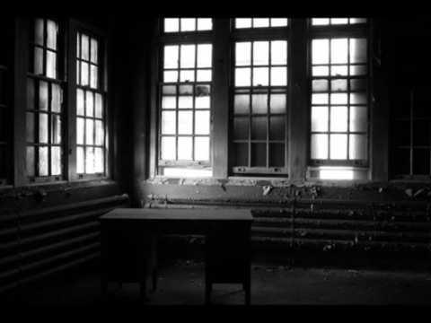 Melissa Etheridge - Please Forgive Me