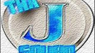 Jsquad - TTbz