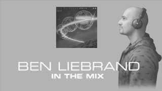 Ben Liebrand Minimix 25 08 2012 Ben Liebrand Puls T Ar