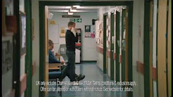 Aviva Ad - Life Insurance & Annuities TV Advert