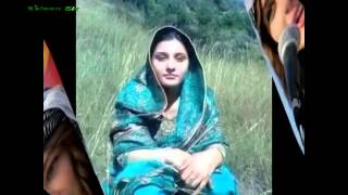 Pashto Musafar Song 2015 - Pashto New Songs 2015.mp4