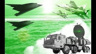 Что приготовила Россия для защиты своих границ Новый план США и НАТО миф или реальность