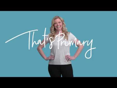 Fremont Health Primary Care - :30 TV