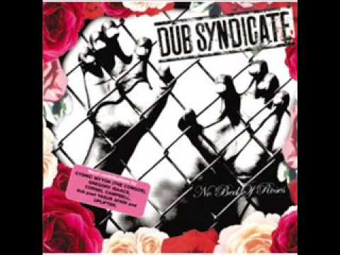 Dub Syndicate - Jamaican Proverb