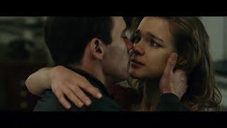 Влюбленные фильм в HD