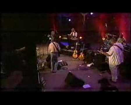 Larry Carlton - Put It Were You Want It (1997)