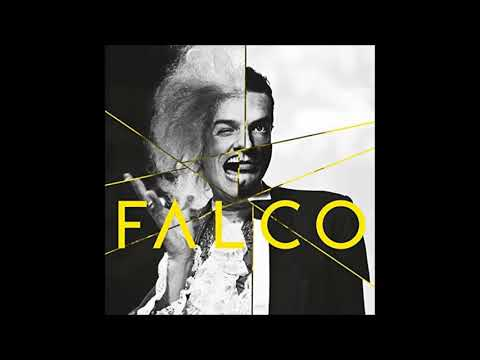 Falco  Vienna Calling