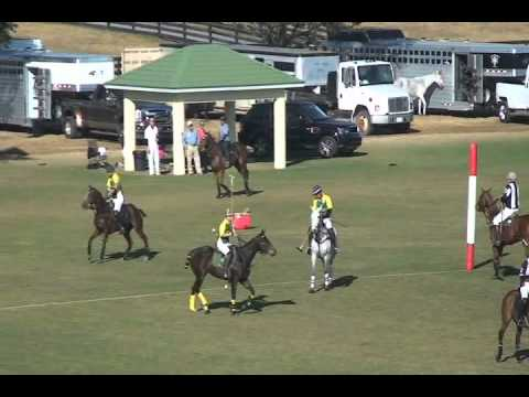 The Villages Polo Club 11-18-2012