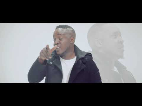 M.I Abaga - Brother ft. Nosa & Milli (Official Video)