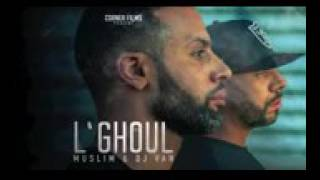 Rap maghribi 2017 Video