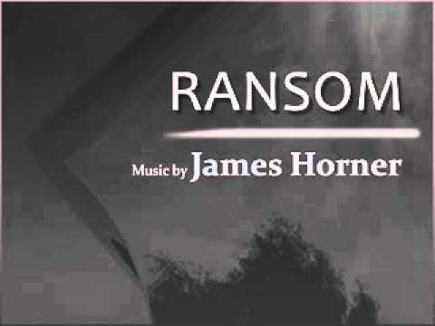 Ransom 03. The Quarry