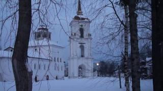Каргополь  я2.(, 2011-02-06T11:51:13.000Z)