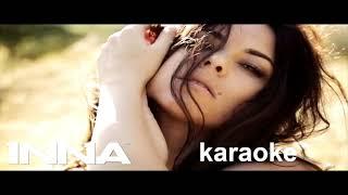 "Inna - ""Rendez vous"" -cover,  karaoke , instrumental"