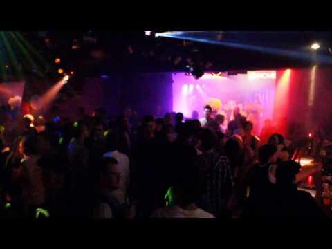 Gay Candy 16.09.2011 - Bremen, Club Moments