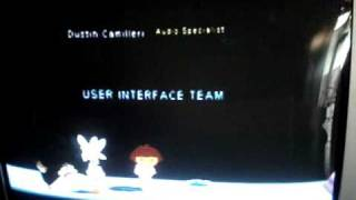 Dora Saves The Snow Princess Ending - PS2