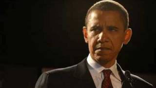 Obama is Ineligible for Office by his Own Admissions