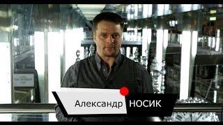 Чернобелое М. Проект компании SkayVideoPRO http://skayvideo.tv/ Сеня Кайнов Seny Kaynov